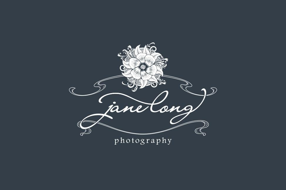 99999-Jane Long