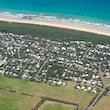 Sandy Point Aerials