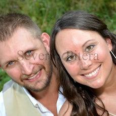 Felty Wedding