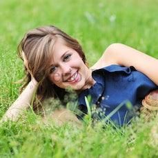Senior Portraits & Student Photos