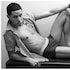WD119313 - Signed Male Underwear Photo Art by Jayce Mirada  5x7: $10.00 8x10: $25.00 11x14: $35.00  BUY NOW: Click on Add to Cart