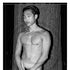 DK11794 - Signed Male Nude Photo  by Jayce Mirada  5x7:    $15.00 8x10:   $35.00 11x14:  $75.00  BUY NOW: Click on Add to Cart