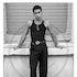 JM32099 - Signed Male Fashion Photo by Jayce Mirada