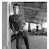 SS204609 - Signed Male Fashion Photo by Jayce Mirada  5x7:    $15.00 8x10:   $35.00 11x14:  $75.00