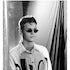 JC22594 - Signed Male Fashion Photo Art by Jayce Mirada  5x7: $10.00 8x10: $25.00 11x14: $35.00  BUY NOW: Click on Add to Cart