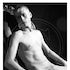 TN32499 - Signed Male Nude Twink Photo by Jayce Mirada  5x7: $10.00 8x10: $25.00 11x14: $35.00  BUY NOW: Click on Add to Cart
