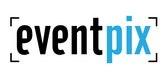 EventPix