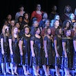 2014 MHS Holiday Choir Concert
