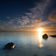 Raratonga - Imagery from beyond Australian shores in the Cook Islands.