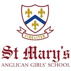 St Mary's AGS
