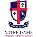 Notre Dame Catholic Primary