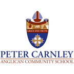 Peter Carnley ACS