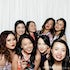 004smilebooth - Full Gallery at http://photos.smilebooth.com.au/
