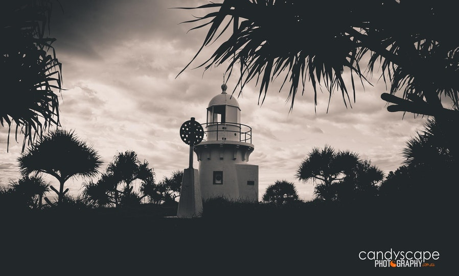 lighthouse by www.candyscapephotography.com.au (1 of 1)