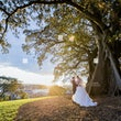 Genevieve + Mitchell - 7 July 2014