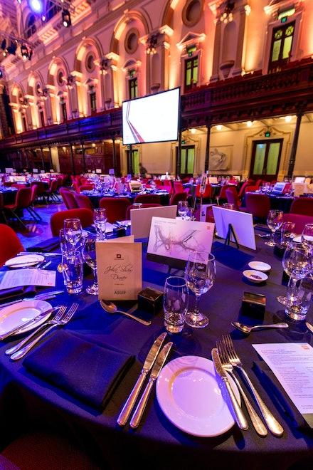 MWB_1145 - John Shaw Dinner @ Sydney Town Hall