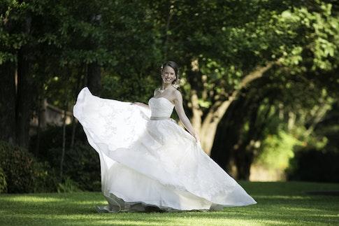 Michelle's Bridal -055
