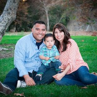 Morado Family