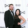 Black & WHite Gala 2017 - Pictures from American Cancer Society the 2017 Black & White Gala.