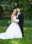 Joey + Kristine