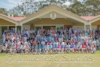 The Wright Family Reunion 2016 - Photographs taken of the families attending the Family Reunion at the IGS Risson Centre on Sunday 2nd October 2016. **Please...