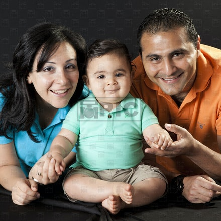 Family_Mark Gerguis_008