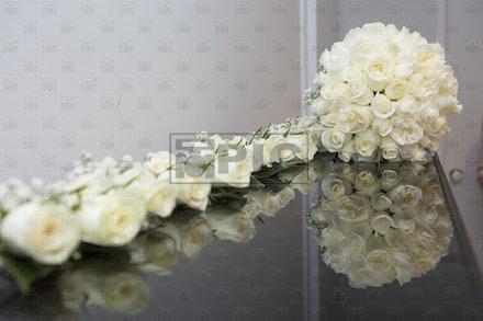 TMPIC_Wedding_Nour_Jeff_006