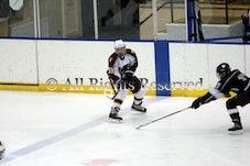 01-29-15 IHC Madison v Parsippany Regional @ Mennen Arena