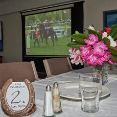 Melbourne Cup 2016 - A selection of photographs taken at Blackheath Golf and Community Club's annual Melbourne Cup Luncheon