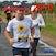 QSP_WS_SIDS_5km_LoRes-200 - Sunday 6th September.SIDS 5km Run