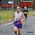 QSP_WS_SIDS_5km_LoRes-213 - Sunday 6th September.SIDS 5km Run