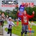 QSP_WS_SIDS_10km_LoRes-12 - Sunday 6th September.SIDS Family 10km Run