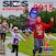 QSP_WS_SIDS_10km_LoRes-12 - Sunday 6th September.