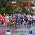 QSP_WS_SIDS_Marathon_LoRes-2 - Sunday 6th September.SIDS Half Marathon