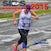 QSP_WS_SIDS_Marathon_LoRes-102 - Sunday 6th September.SIDS Half Marathon