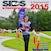 QSP_WS_SIDS_Walk_LoRes-17 - Sunday 6th September.SIDS Family 5km Walk