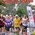 QSP_WS_SIDS_10km_LoRes-6 - Sunday 6th September.SIDS Family 10km Run
