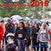 QSP_WS_SIDS_Walk_LoRes-7 - Sunday 6th September.SIDS Family 5km Walk