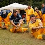 VBFB - Volunteer Bush Fire Brigade