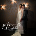 Kirsty & George - 1st December 2012