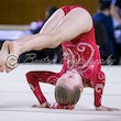 WAG 293 Cleo Simmons - Don't forget to check the 2017 GQ Other Gymnasts gallery for photos of your competitor we were unable to identify.  Let us know...