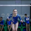 WAG 94 Angela Franke - Don't forget to check the 2017 GQ Other Gymnasts gallery for photos of your competitor we were unable to identify.  Let us know...