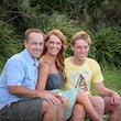 James 2013 - James Family 2013