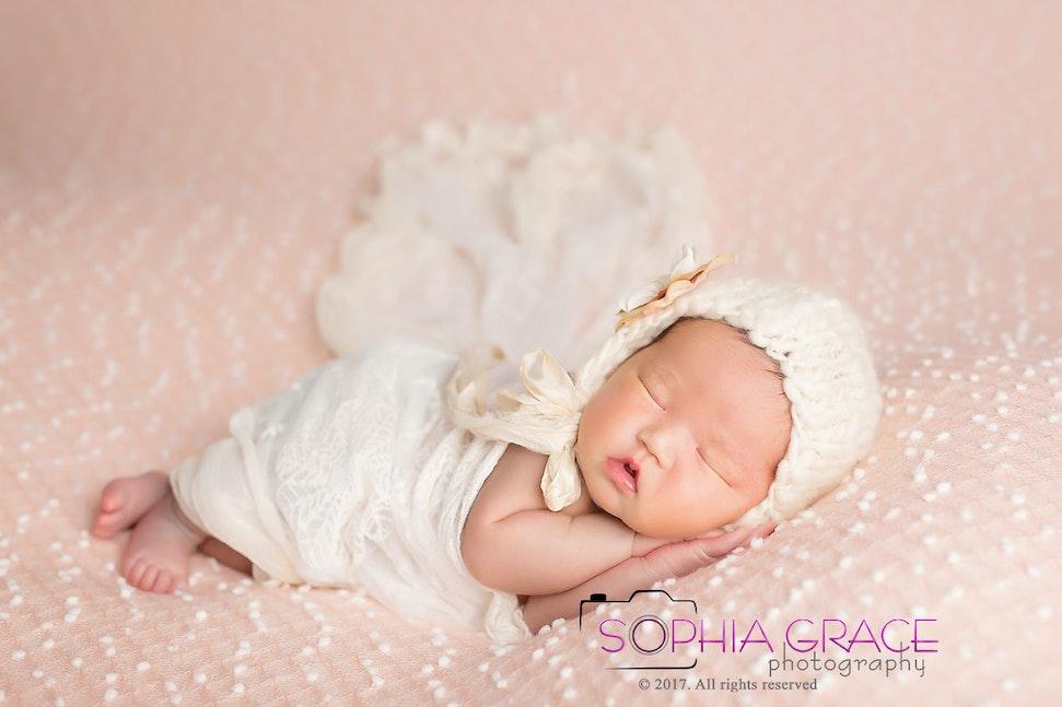 chula vista newborn 0D1A1190-copy - newborn baby portrait San Diego newborn Chula Vista newborn  twin newborns photography photographer artistic...
