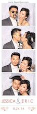 Jessica & Eric
