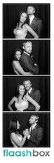 Shawn & Jennie Gates