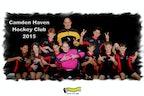 Camden Haven Junior Team Photos with Names 13-6-2015 - Camden Haven Junior Team Photos with Names 13-6-2015
