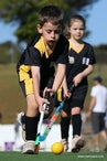 Under 7's Grand Final 12-9-2015 - Under 7's Grand Final 