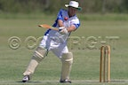 20-20 Cricket 7-1-2012 - 20-20 Cricket images 7-1-2012