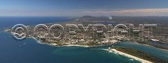 mini-AerialShots13-4-2011 267